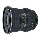 Tokina ATX 4,0/12-24 Pro DX für Canon-20