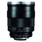 Carl Zeiss 35 mm / F 1.4 DISTAGON T* Objektiv ( Nikon F-Anschluss )-20