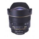Nikon 14 mm/2,8 D ED Objektiv-20