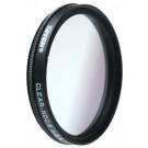 Tiffen Filter 77MM COLOR GRAD ND0.6 FILTER-20