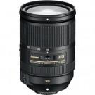 Nikon AF-S DX Nikkor 18-300 mm 1:3,5-5,6G ED VR Objektiv-20