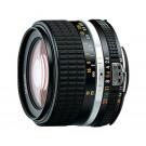 Nikon 28/2,8 NIKKOR-20