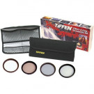 Tiffen Filter 67MM DV FILM LOOK KIT-20