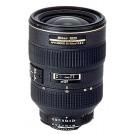 Nikon AF S 28-70/2,8 D IF-ED NIKKOR Objektiv INKL. HB-19-20