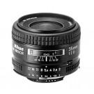 Nikon AF Nikkor 35 mm/2,0 D Objektiv (52mm Filtergewinde)-20