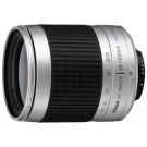Nikon AF 28-100mm/3,5-5,6 G silb.-20