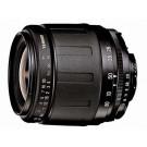 Tamron 28 80 mm/ 3,5 5,6 Autofokus-Zoom-Objektiv für Pentax-20