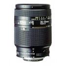 Nikon AF Zoom-Nikkor 35-70 mm/2,8 D Objektiv-20