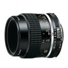 Nikon 55/2,8 MIKRO NIKKOR-20