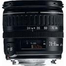 Canon EF 24-85mm/ 3,5-4,5/ USM Objektiv-20