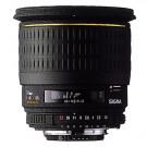 Sigma 24 mm F1,8 EX DG Makro-Objektiv (77 mm Filtergewinde) für Minolta / Sony D Objektivbajonett-20