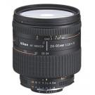Nikon AF D 24-85/2.8-4 IF W/ HB-25 Objektiv-20
