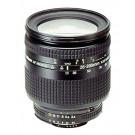 Nikon 28-200mm/3,5-5,6 D Zoom-Objektiv-20