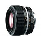 Nikon 50/1,2 NIKKOR-20