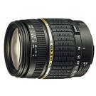 Tamron A014 Zoomobjektiv 18 mm-20
