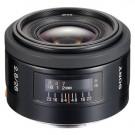 Sony SAL-28F28 2,8 / 28mm Sony Objektiv (49 mm Filtergewinde)-20