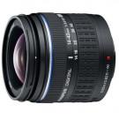 Olympus EZ-1442 Zuiko Digital 14-42mm f3,5-5,6 Objektiv (Four Thirds, 58 mm Filtergewinde)-20
