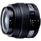 Olympus EM-P5020 50mm Zuiko Digital ED Objektiv (Four Third, 52 mm Filtergewinde)-20