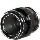 Olympus OM-System Zuiko Auto-Macro 50mm 50 mm 3.5 1:3.5-20