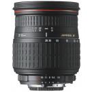 Sigma Autofocus-Zoom-Objektiv 28 300 mm / 3,5 6,3 DL IF für Minolta / Sony-Spiegelreflexkameras-20
