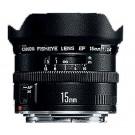 Canon EF 15mm 1:2,8 FE FishEye-Objektiv-20