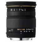 Sigma 18-50/2,8 DC digital Objektiv für Canon-20