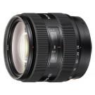 Sony SAL-24105 3,5-4,5 / 24-105mm Sony Objektiv-20