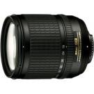 Nikon AF-S DX 3,5-5,6/18-135 IF-ED-20