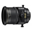 Nikon PC-E Micro Nikkor 85mm 1:2,8D Objektiv (77 mm Filtergewinde)-20