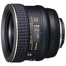 Tokina AF 35mm/2.8 Objektiv DX für Nikon-20