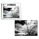 Cokin aus der P007 Infrarot (89B)-20
