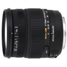 Sigma 17-70mm F2,8-4,0 DC Makro OS HSM Objektiv (72mm Filtergewinde) für Pentax-20