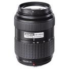 Olympus Zuiko Digital 40-150mm f3.5-4.5 Zoomobjektiv-20