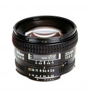Nikon AF D 20/2.8 Nikkor Superweitwinkel-Objektiv (62mm Filtergewinde)-20