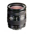 Nikon AF Zoom-Nikkor 24-50 mm/3,3-4,5 D Objektiv-20