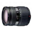 Olympus Zuiko Digital 14-54mm F2,8-3,5 Objektiv (67mm Filtergewinde, Four Thirds)-20