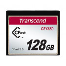 Transcend TS128GCFX650 Extreme-Speed 650x Compact Flash 128GB Speicherkarte-20