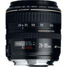 Canon EF 28-105mm/ 3,5-4,5/ II USM Objektiv-20