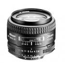 Nikon AF Nikkor 24 mm/2,8 D Objektiv (52mm Filtergewinde)-20