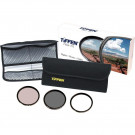 Tiffen Photo Essentials Filter-Set (43 mm)-20