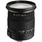 Sigma 17-50 mm F2,8 EX DC OS HSM-Objektiv (77 mm Filtergewinde) für Nikon Objektivbajonett-20