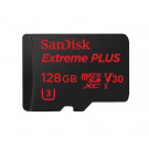 SanDisk Extreme Plus 128GB Class 10 microSDXC Memory Card plus SD Adapter bis zu 95 MB/s-20