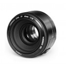 YONGNUO objektiv ef 50mm f/1,8 Autofokus objektiv für Canon 5d3 5d2 7d 6d 60d 70d 700d 650d-20