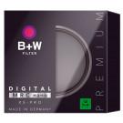 B+W zirkular Polarisationsfilter (77mm,Käsemann MRC Nano, XS-PRO digital)-20