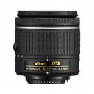 Nikon AF-P DX Nikkor 18-55mm f/3.5-5.6G Zoomobjektiv-20