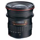 Tokina AT-X 11-16/2.8 Pro DX V Objektiv für Canon schwarz-20