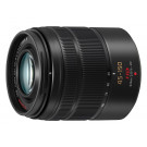 Panasonic Lumix G Vario H-FS45150E-K Telezoom-Objektiv 45-150mm /F4,0-5,6 ASPH./OIS Bildstabilisator schwarz-20