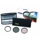 Tiffen Photo Essentials Filterset (40,5 mm)-20
