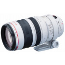 Canon EF 100-400mm f/4.5-5.6 L IS USM Objektiv (77 mm Filtergewinde)-20
