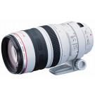 Canon EF 100-400mm f/4.5-5.6 L IS USM Objektiv (77 mm Filtergewinde)-20